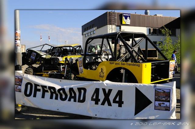 Name:  NAF-dag 2010 1.jpg Views: 544 Size:  80.8 KB