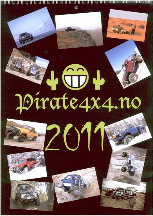 Name:  11-01-10 Kalender f+©rste side.jpg Views: 976 Size:  75.8 KB