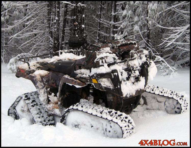Name:  atv-tracks.jpg