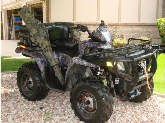 Name:  1282082638_114326357_1-Pictures-of--2007-POLARIS-SPORTSMAN-800-EFI-1282082638.jpg