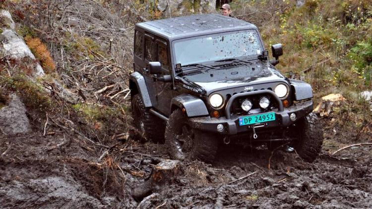 Name:  Offroad+3.jpg