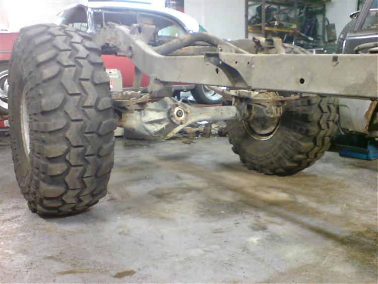Name:  offroad prosjekt 002 (Large).jpg