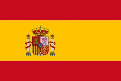 Name:  Spania.jpg Views: 248 Size:  8.4 KB