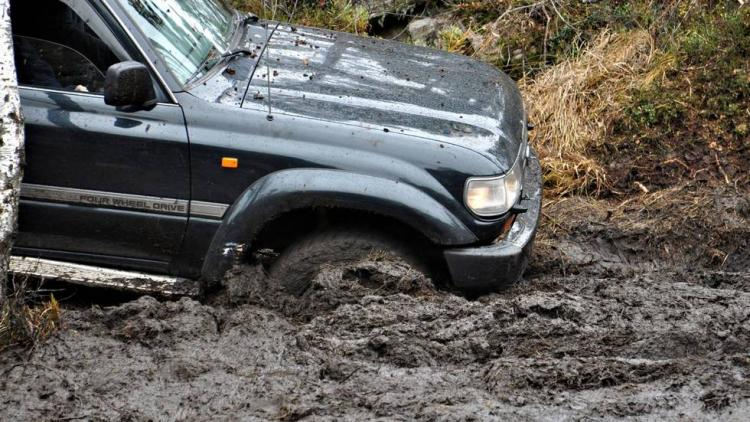 Name:  Offroad+2.jpg