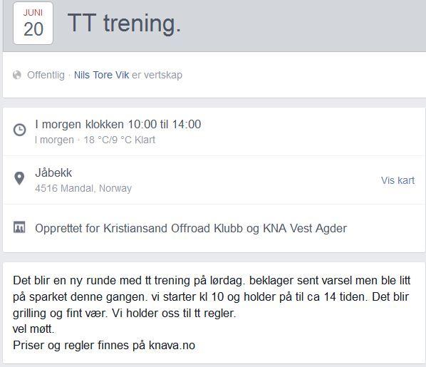 Name:  Skjermbilde.JPG Views: 399 Size:  48.8 KB