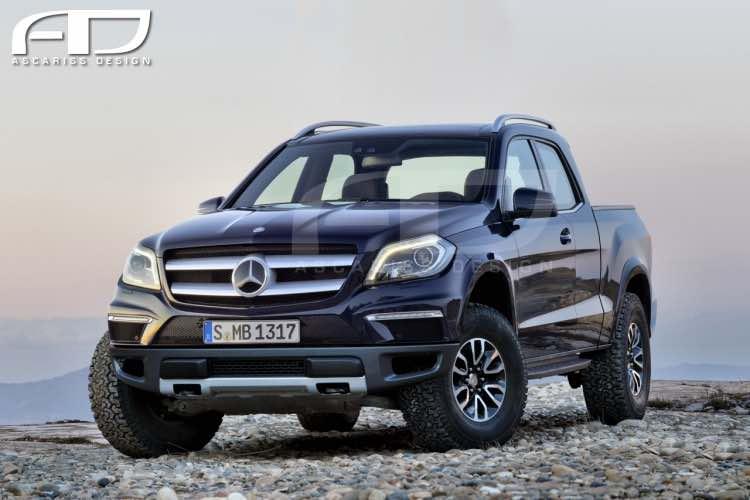 Name:  Mercedes-GLT-pickup-design.jpg Views: 3909 Size:  36.4 KB
