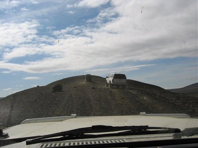 Name:  Island 2007-1 073-Opp på toppen.jpg Views: 6266 Size:  47.6 KB
