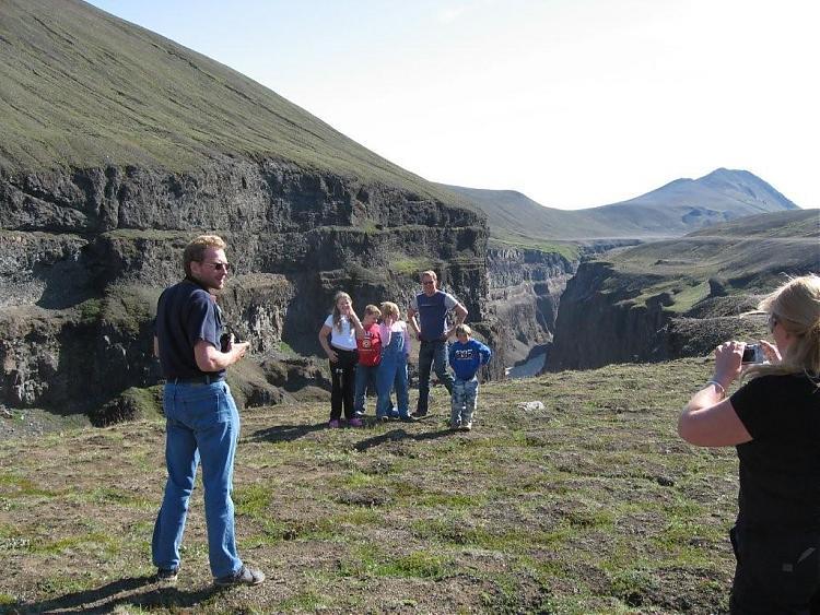 Name:  Island 2007-1 129-canyon4.jpg Views: 5959 Size:  100.2 KB