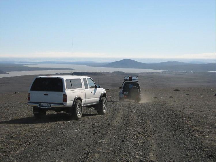 Name:  Island 2007-1 139-anleggsområde.jpg Views: 5968 Size:  61.9 KB