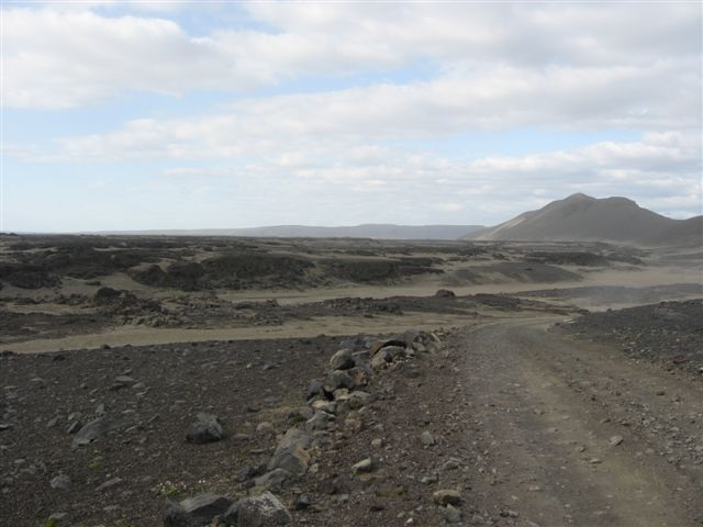Name:  Island 2007-1 150-mot askja.JPG Views: 5964 Size:  41.4 KB