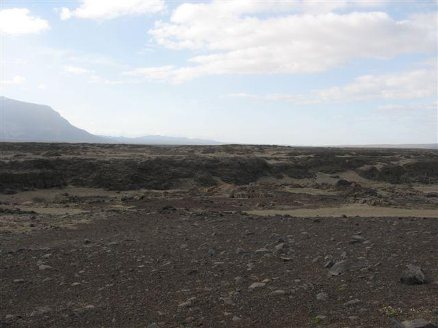 Name:  Island 2007-1 151-lavalandskap1.JPG Views: 5931 Size:  39.2 KB