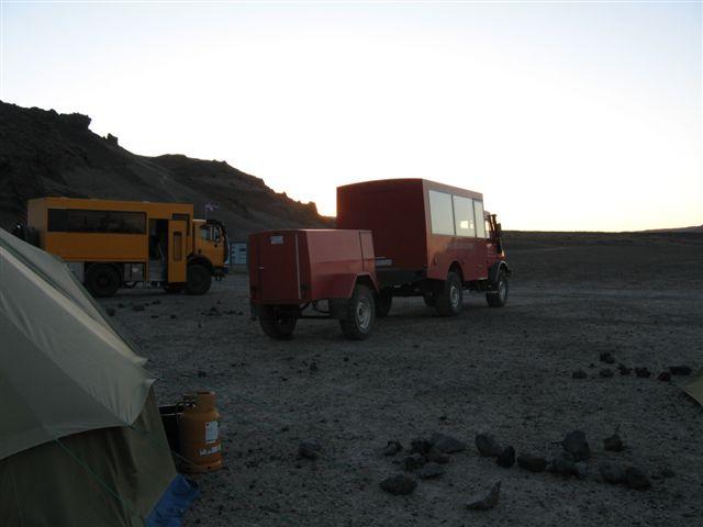 Name:  Island 2007-1 169-fjellbusser i aftensol.JPG Views: 5892 Size:  30.5 KB