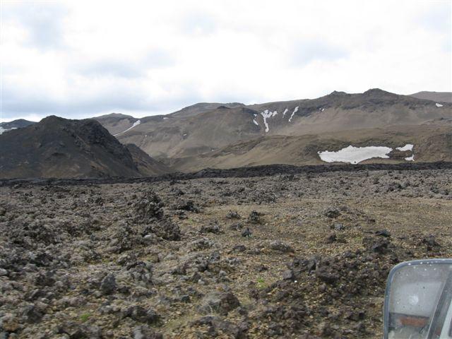 Name:  Island 2007-1 192-På vei til Askja.JPG Views: 5703 Size:  57.2 KB