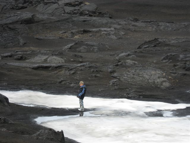 Name:  Island 2007-1 196-Litt snø ved Askja.JPG Views: 5765 Size:  46.1 KB