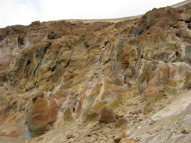 Name:  Island 2007-1 207-Viti4 fjellformasjon.JPG Views: 5724 Size:  66.3 KB