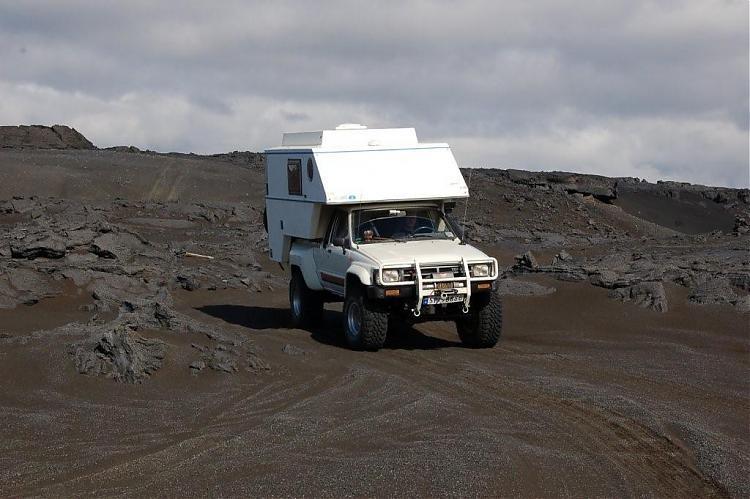 Name:  Island 2007 DSC_0012 87Lux i lava 2.jpg Views: 4948 Size:  57.0 KB
