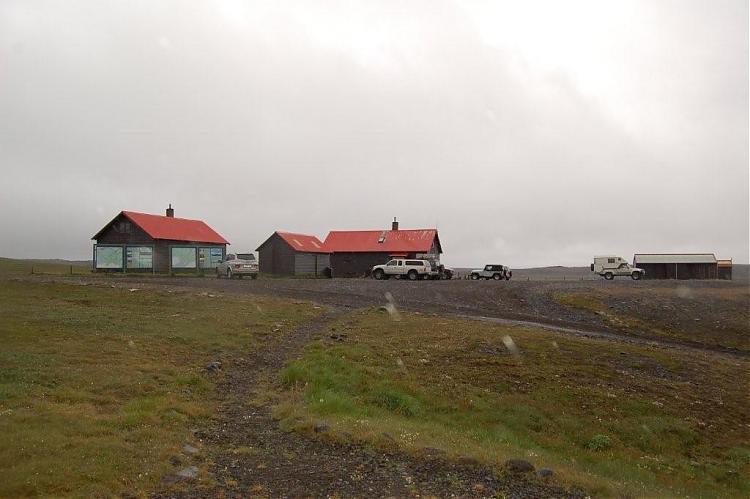 Name:  DSC_0119 - Fjellhytten p Nyidalur.jpg Views: 4909 Size:  45.5 KB
