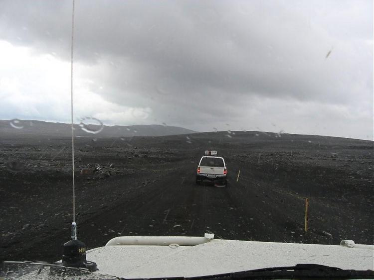 Name:  Island 2007-1 562 -dag 5 F910 vaskebrett.jpg Views: 4872 Size:  41.8 KB