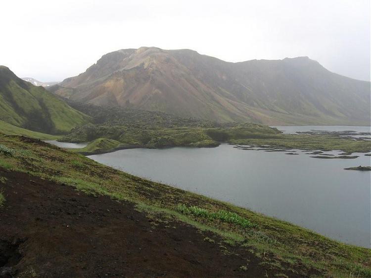 Name:  Island 2007-1 578 - nesten til Landmannalaugar.jpg Views: 4829 Size:  49.4 KB