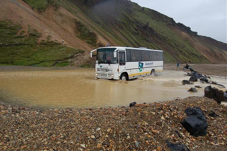 Name:  DSC_0285 buss i vann.jpg Views: 4816 Size:  94.2 KB