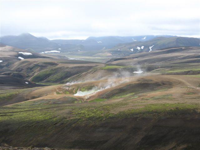 Name:  Island 2007-1 691 royk fra bakken.JPG Views: 4729 Size:  37.0 KB