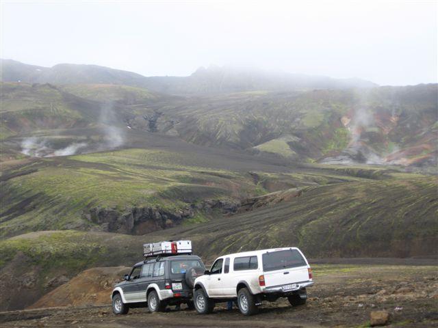 Name:  Island 2007-1 692 royk fra bakken 2.JPG Views: 4718 Size:  42.1 KB