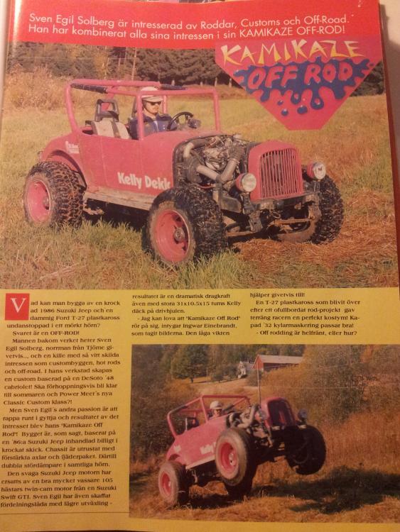 Name:  1991 power magazine.jpg Views: 1280 Size:  84.3 KB