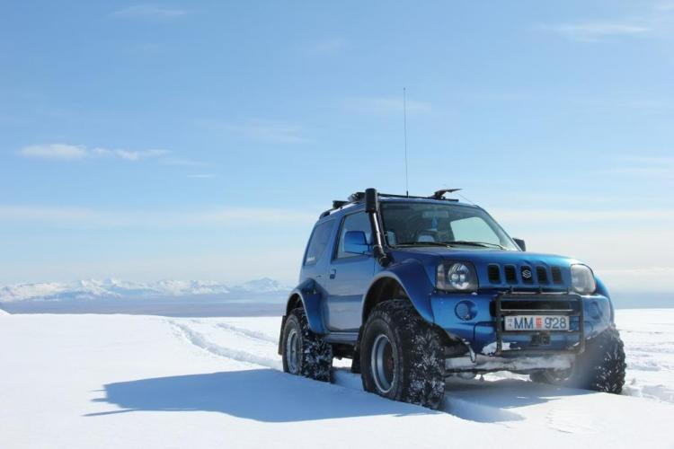Name:  jimny.jpg
