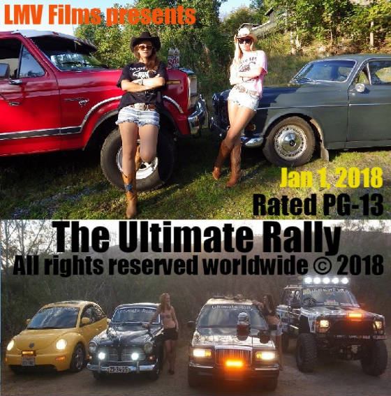 Name:  introposterfortheultimaterallymoviebyhotrodponce.jpg.w560h567.jpg Views: 378 Size:  84.7 KB