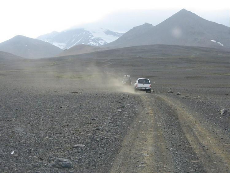 Name:  Island 2007-1 031steinorken no1.jpg Views: 6560 Size:  58.8 KB