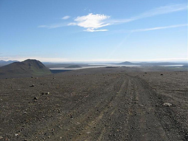 Name:  Island 2007-1 137-canyon6 - demningen.jpg Views: 6080 Size:  75.2 KB