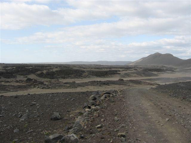 Name:  Island 2007-1 150-mot askja.JPG Views: 5969 Size:  41.4 KB