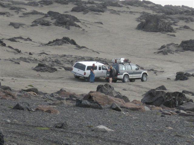 Name:  Island 2007-1 159taco og Pajj i lavalandskap.JPG Views: 6005 Size:  55.7 KB
