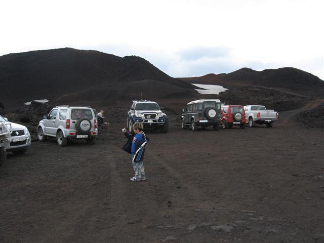 Name:  Island 2007-1 240 - Plass askja div biler.JPG Views: 5784 Size:  34.4 KB