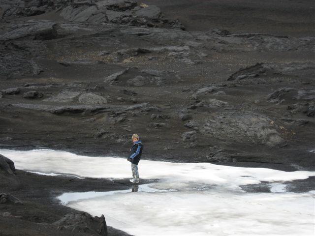 Name:  Island 2007-1 196-Litt snø ved Askja.JPG Views: 5768 Size:  46.1 KB