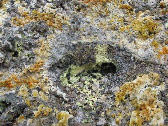 Name:  Island 2007-1 216- varmt fjell i Viti 2.JPG Views: 5675 Size:  105.6 KB