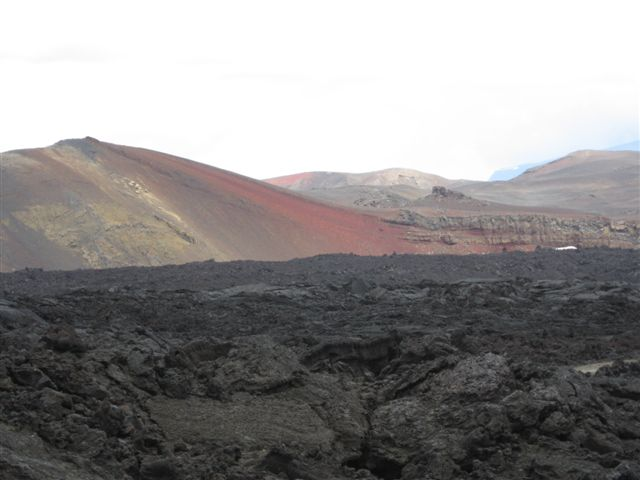 Name:  Island 2007-1 246 - lavalandskap v Askja.JPG Views: 5069 Size:  37.9 KB