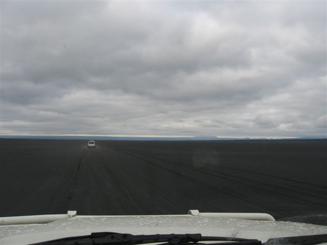 Name:  Island 2007-1 293 - Svart ørken.JPG Views: 5038 Size:  22.5 KB