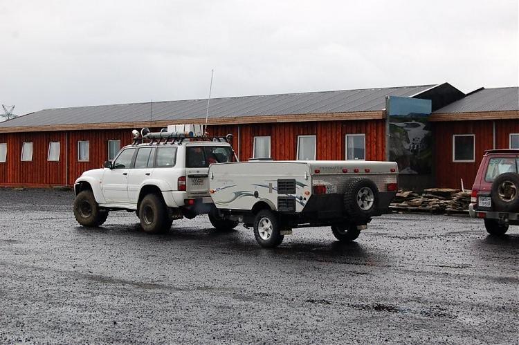 Name:  DSC_0147 - patrol m campinghenger.jpg Views: 4853 Size:  78.7 KB