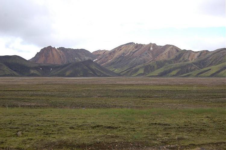 Name:  DSC_0212 natur på landmannalaugar.jpg Views: 4845 Size:  55.2 KB