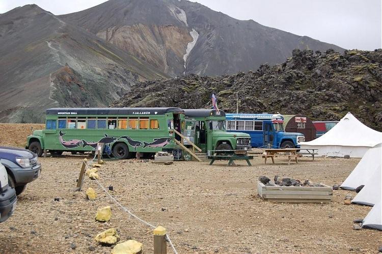 Name:  DSC_0217 fjellbussbutikken.jpg Views: 4817 Size:  94.2 KB