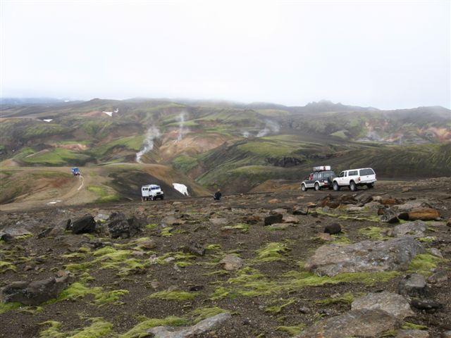 Name:  Island 2007-1 684 mote m Hanomager.JPG Views: 4755 Size:  53.9 KB