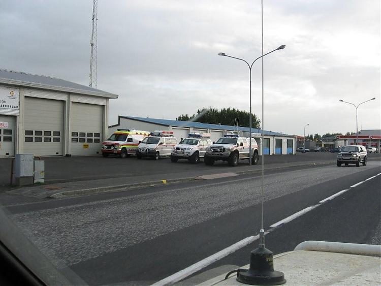 Name:  Island 2007-1 721 redningstjenesten i Selfoss.jpg Views: 4690 Size:  52.5 KB