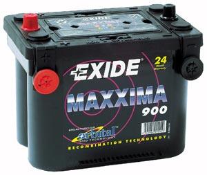 Name:  maxxima.jpg Views: 65 Size:  17.1 KB