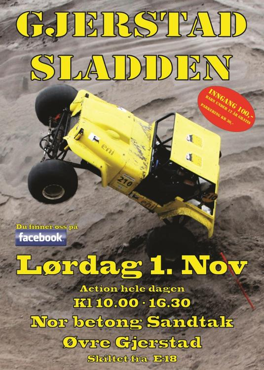 Name:  Sladden plakat mini.jpg