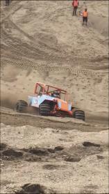 Name:  Sandman215.jpg Views: 129 Size:  10.3 KB