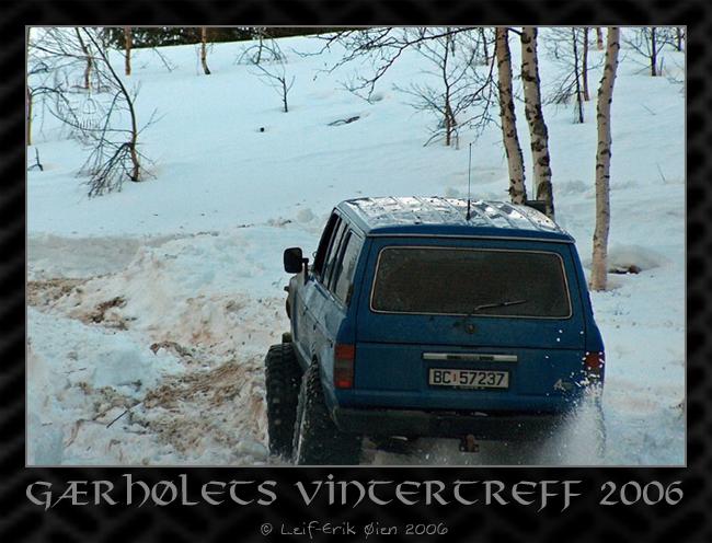 Name:  Gærhølets vintertreff 2006  55.jpg Views: 88 Size:  252.8 KB
