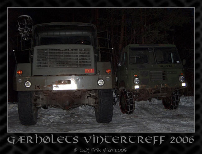 Name:  Gærhølets vintertreff 2006  61.jpg Views: 81 Size:  200.1 KB
