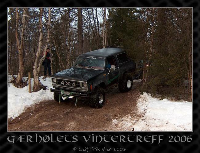 Name:  Gærhølets vintertreff 2006  63.jpg Views: 76 Size:  255.4 KB