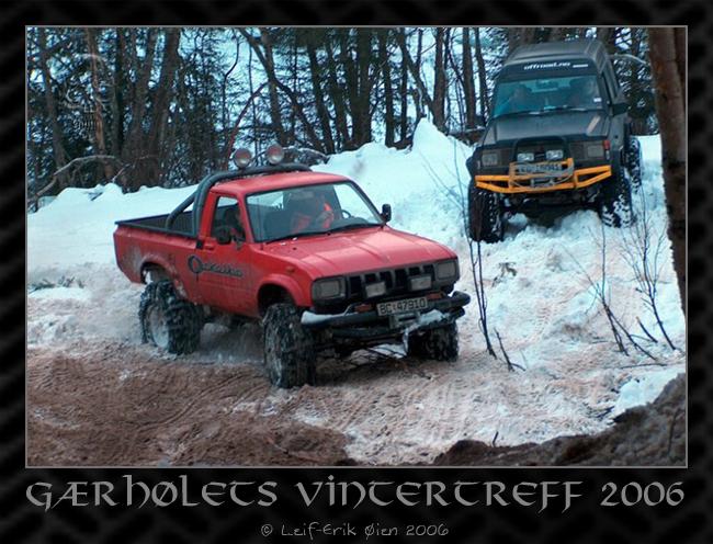 Name:  Gærhølets vintertreff 2006  68.jpg Views: 77 Size:  283.6 KB